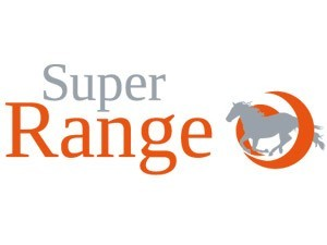Super Range