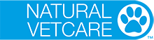 Natural VetCare logo