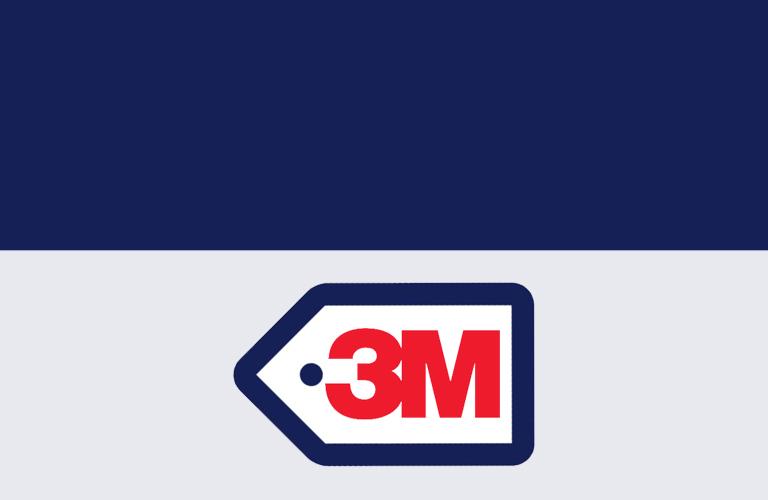 3M Vetrap