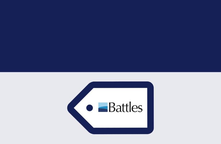 Battle Hayward & Bower