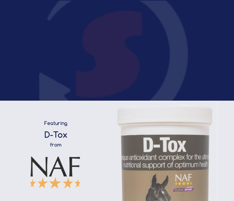 Detox & Liver