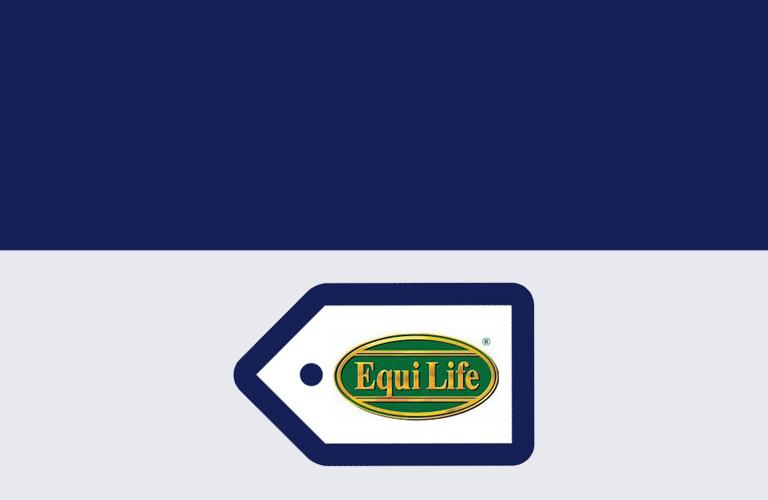 Equi Life