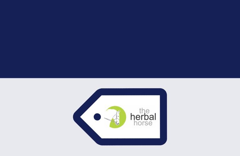 Herbal Horse & Pet