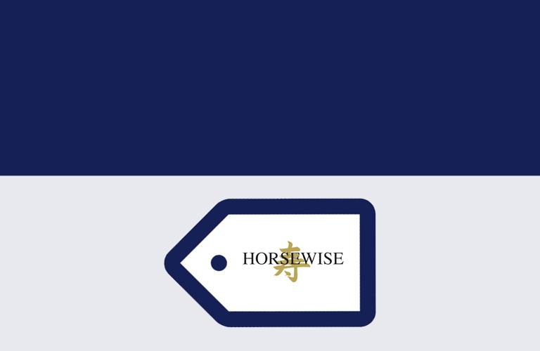 Horsewise