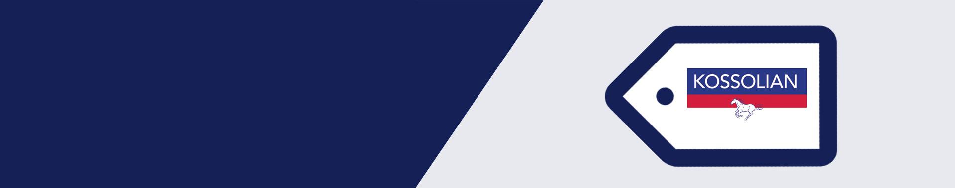 Kossolian