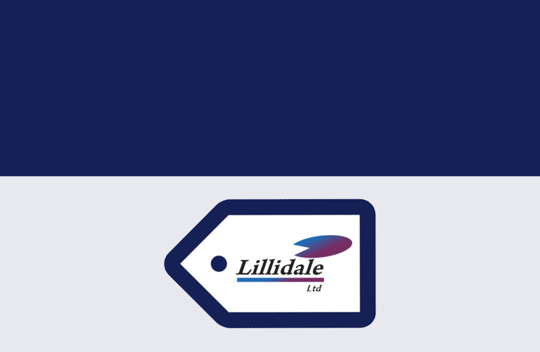 Lillidale
