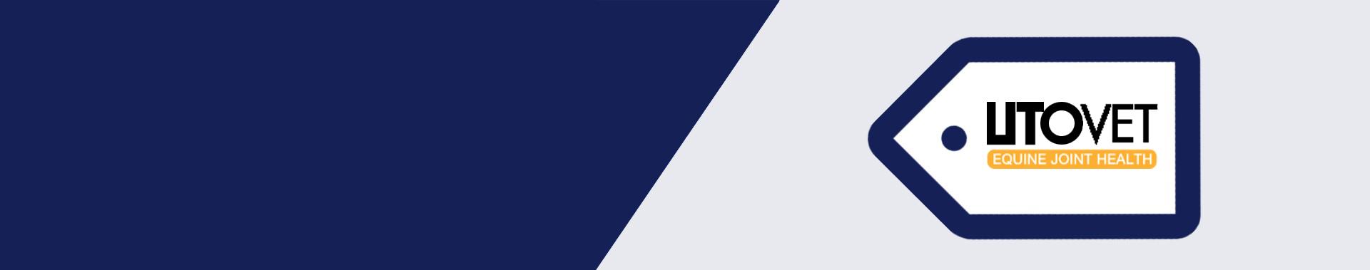 LitoVet