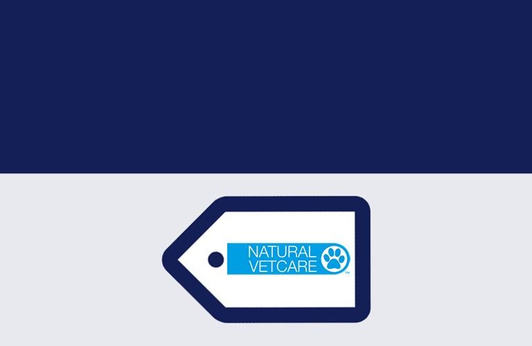 Natural VetCare