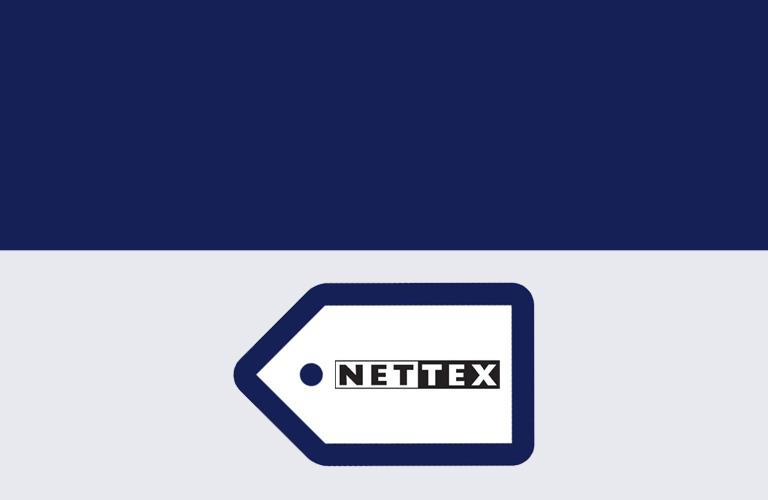 Nettex