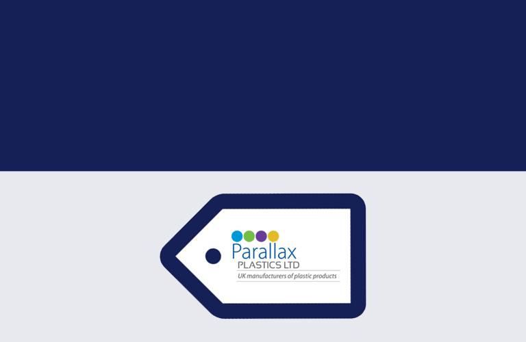 Parallax Plastics