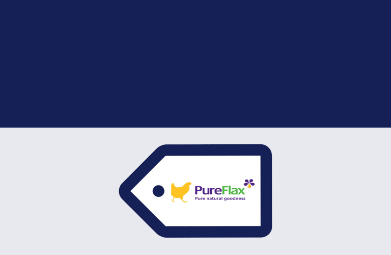 PureFlax
