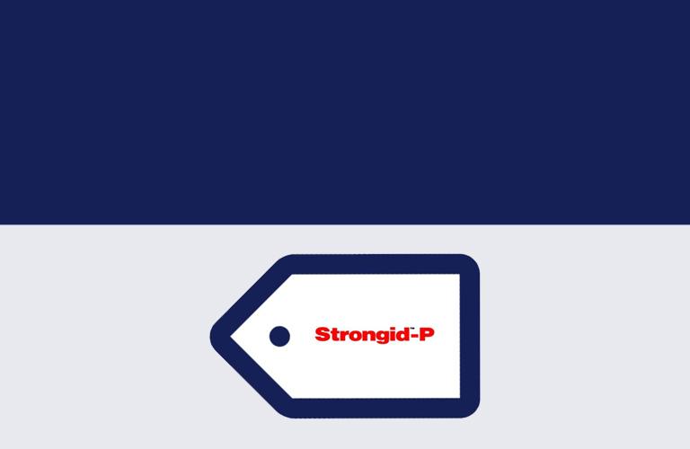 Strongid-P