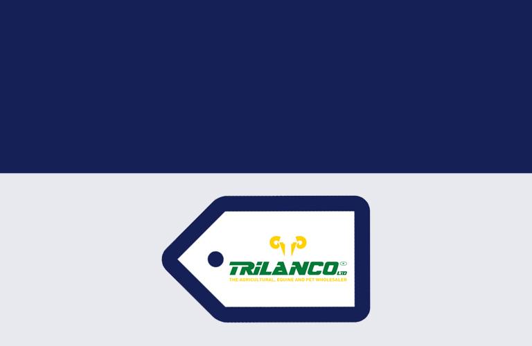 Trilanco