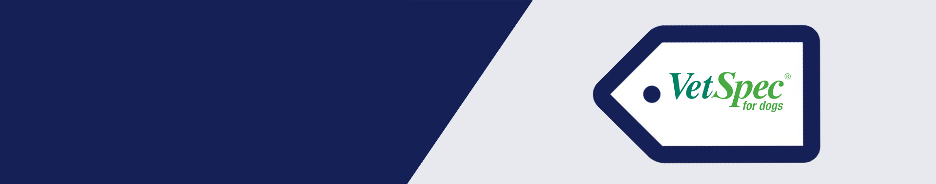 VetSpec