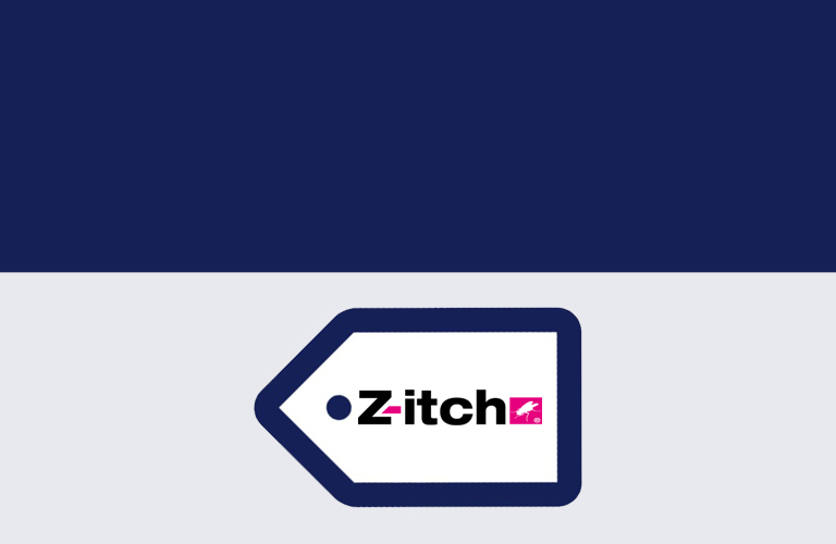 Z-itch