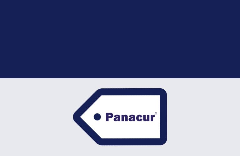 Panacur
