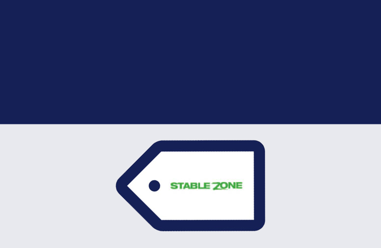 StableZone