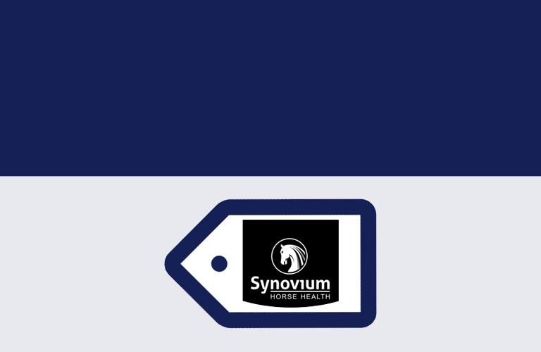 Synovium
