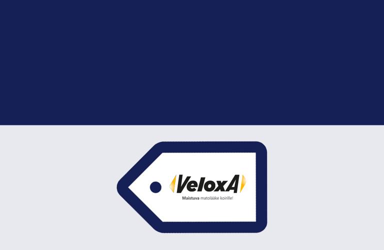 Veloxa