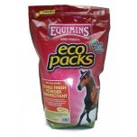 Equimins Stable Fresh Disinfectant Powder (2.5kg pictured)