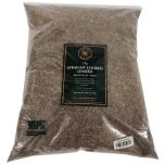 Equus Health Straight Cooked Linseed 3kg