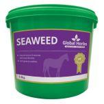 Global Herbs Seaweed 1.5kg