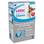 Ceva Logic Orozyme Chews