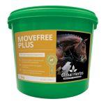 Global Herbs MoveFree Plus 1kg