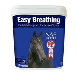 NAF Easy Breathing (1kg Pictured)