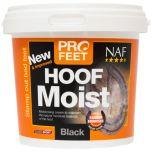 NAF Five Star ProFeet Hoof Moist Black 900g