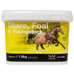 NAF Mare, Foal & Youngstock 1.8kg