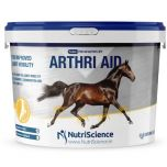 NutriScience ArthriAid Powder