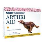 NutriScience ArthriAid 120 Tablets