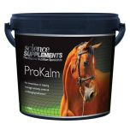 Science Supplements ProKalm 1.1kg