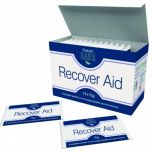 Protexin Equine Premium Recover Aid 14 x 15g