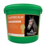 Global Herbs SuperCalm 1kg