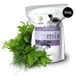The Herbal Horse Immune Mix 500g