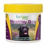 VetSpec Healthy Dog 200g