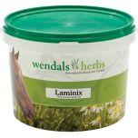 Wendals Herbs Laminix 1kg