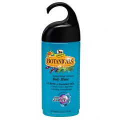 Absorbine Botanicals Body Rinse 251ml