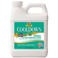Absorbine Cooldown 946ml (Equine)