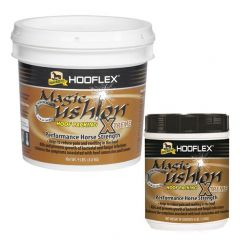Absorbine Hooflex Magic Cushion Xreme