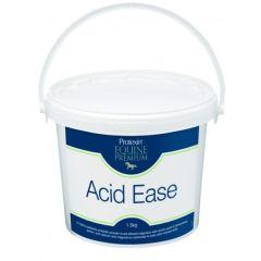 Protexin Equine Premium Acid Ease 1.5kg