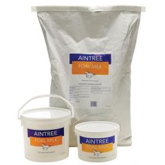 Aintree Foal Milk (Equine)