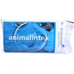 Robinsons Animalintex