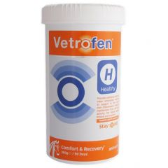 Animalife Vetrofen Healthy 360g (90 day)