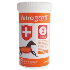 Animalife Vetrogard Intense 525g