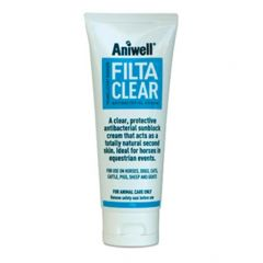 Aniwell FiltaClear 50g