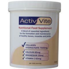 Arthro Vite Activ Vite 300g