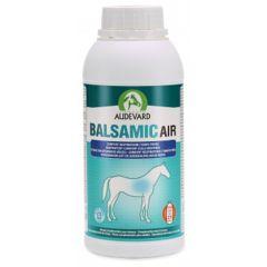 Audevard Balsamic Air 500ml (Equine)